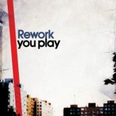 rework-you-play-cd-visionquest-cover
