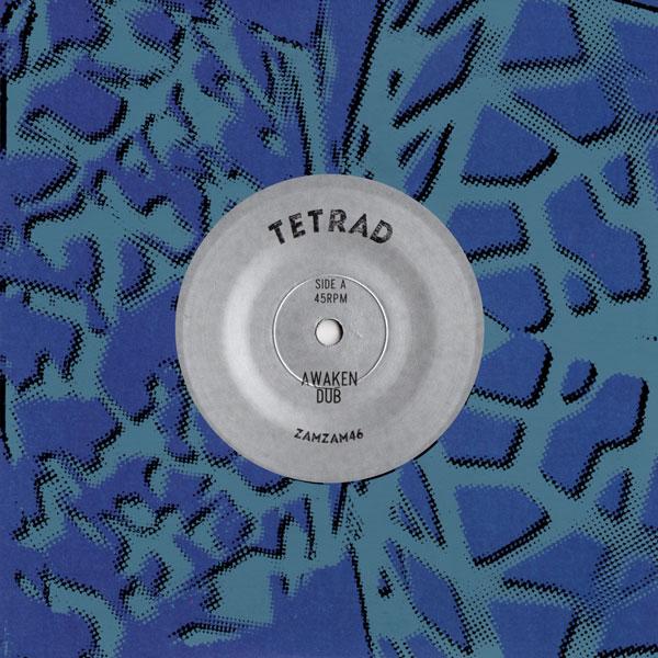 tetrad-awaken-dub-zam-zam-cover