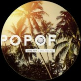 popof-lidl-girl-incl-kerri-chandler-hot-creations-cover