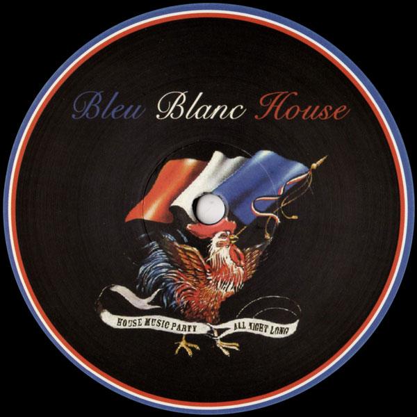 bleu-blanc-house-republic-skylax-cover