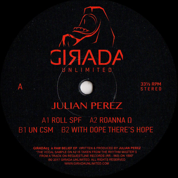 julian-perez-roll-spf-un-csm-a-raw-belief-girada-unlimited-cover