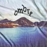 ombre-aka-julianna-barwick-believe-you-me-lp-asthmatic-kitty-records-cover