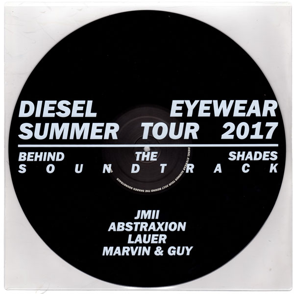 jmii-abstraxion-lauer-marv-diesel-eyewear-summer-tour-2017-golab-cover