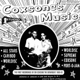 various-artists-coxsones-music-the-first-soul-jazz-cover