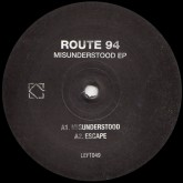route-94-misunderstood-ep-leftroom-cover