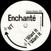 enchante-nt-i-want-it-willie-burns-born-free-cover