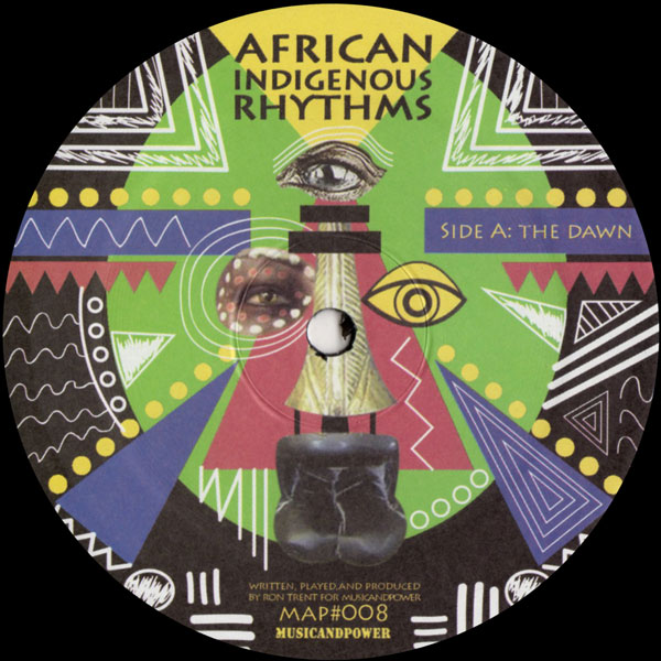 ron-trent-african-indigenous-rhythms-music-and-power-cover