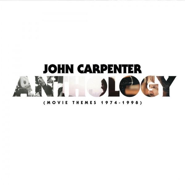 john-carpenter-anthology-movie-themes-1974-19-sacred-bones-records-cover