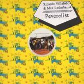 ricardo-villalobos-max-loderba-meet-tshetsha-boys-honest-jons-cover