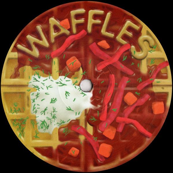 waffles-waffles-006-waffles-cover