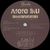 afefe-iku-bodydrummin-yoruba-records-cover