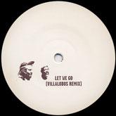 rhythm-sound-see-mi-yah-remixes-1-villalobos-burial-mix-cover