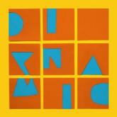 hosh-solomun-stimming-diynamic-50-zapzarap-ep-diynamic-music-cover