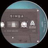 simba-phase-seq-one-black-madonna-hometaping-cover