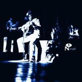 alfonso-lovo-la-gigantona-cd-numero-group-cover