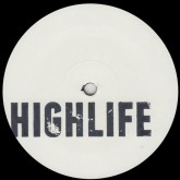 auntie-flo-highlifedits-highlife-cover