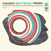 colman-brothers-colman-brothers-wah-wah-45-cover