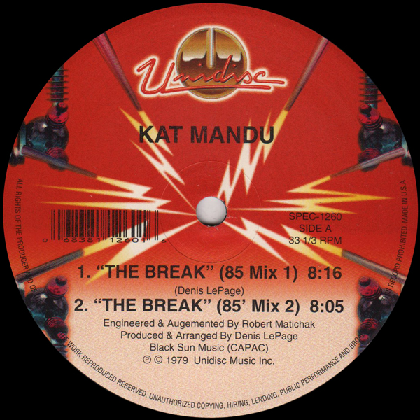 kat-mandu-the-break-unidisc-cover