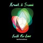 kraak-smaak-electric-hustle-cd-jalapeno-records-cover