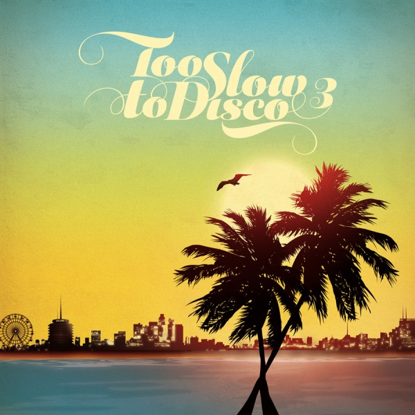 various-artists-too-slow-to-disco-vol-3-lp-how-do-you-are-cover