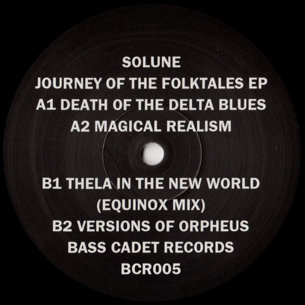 solune-journey-of-the-folktales-ep-bass-cadet-records-cover