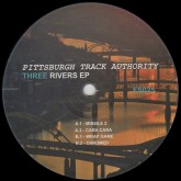 pittsburgh-track-authority-three-rivers-finale-sessions-cover