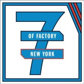various-artists-of-factory-new-york-lp-factory-benelux-cover