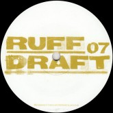 various-artists-ruff-draft-07-ruff-draft-cover