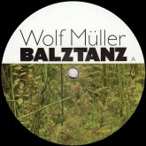 wolf-mueller-balztanz-themes-for-great-cities-cover