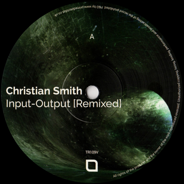 christian-smith-input-output-remixed-incl-laur-tronic-cover