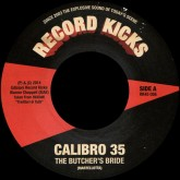 calibro-35-the-butchers-bride-get-car-record-kicks-cover