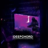 deepchord-20-electrostatic-soundfiles-soma-cover