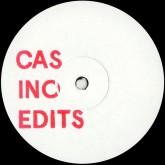 casino-times-casino-edits-2-casino-edits-cover
