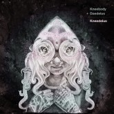 kneebody-daedelus-kneedelus-lp-brainfeeder-cover