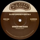dj-reverend-p-brown-baby-merry-stones-gamm-records-cover