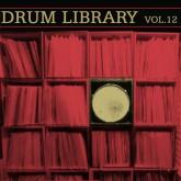 paul-nice-drum-library-volume-12-lp-super-break-records-cover