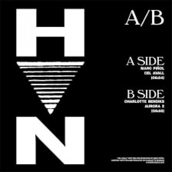 marc-pinol-charlotte-bend-hvn-a-b-hivern-discs-cover