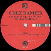 chez-damier-can-you-feel-it-new-york-dub-dessous-recordings-cover