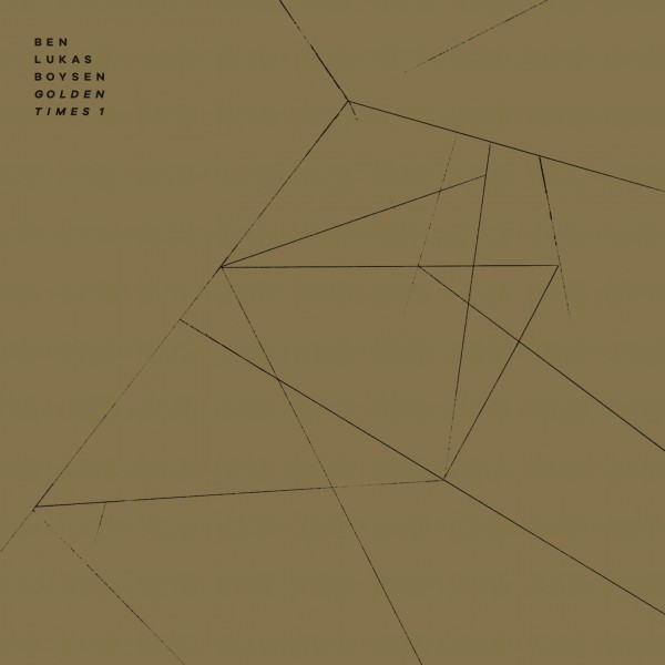 ben-lukas-boysen-golden-times-1-max-cooper-tim-erased-tapes-cover