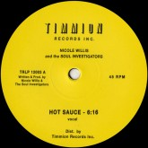 nicole-willis-the-soul-investi-hot-sauce-ep-timmion-cover