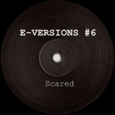 mark-e-e-versions-6-scared-plastic-merc-cover