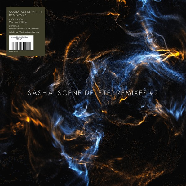 sasha-scene-delete-remixes-2-max-late-night-tales-cover