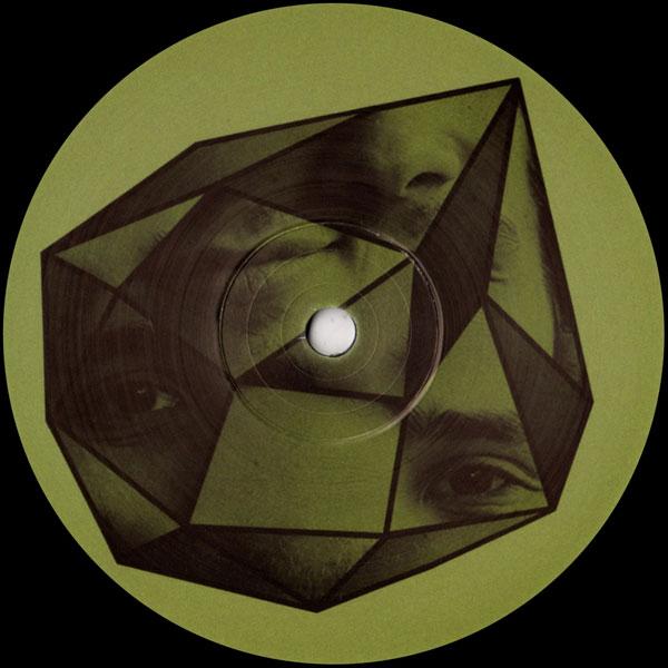 leo-pol-all-i-got-in-me-ep-concrete-music-cover