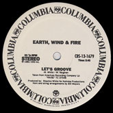 earth-wind-fire-lets-groove-in-the-stone-columbia-cover