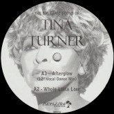 tina-turner-the-balearic-sound-of-tina-sunkissed-records-cover