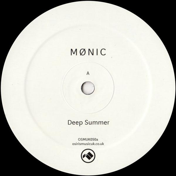 monic-deep-summer-burial-remix-osiris-music-cover