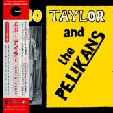 ebo-taylor-the-pelikans-ebo-taylor-the-pelikans-superfly-cover