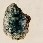 dj-margeir-blue-lagoon-soundtrack-3-cd-hfn-music-cover