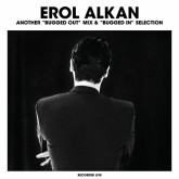 erol-alkan-another-bugged-out-mix-k7-records-cover