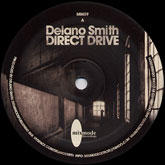 delano-smith-direct-drive-my-life-mixmode-recordings-cover